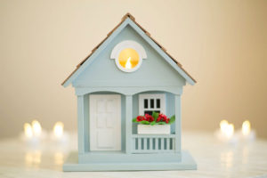 toy house image