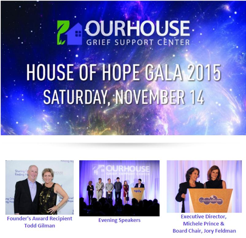house of hope gala 2015 image