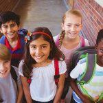 kids grief support school