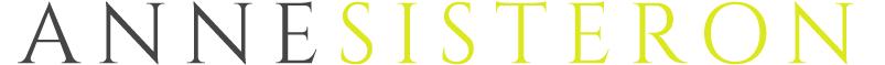 anne sisteron logo