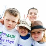 children our house event image