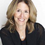 Lauren Schneider Grief Support Blogger