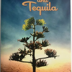 Tears and Tequila by Jo-Ann Lautman Founder of Our House