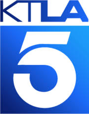 KTLA 5 Our House Grief Support