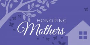 mothers day donation image