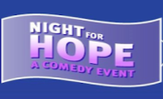 Night For Hope Logo SM