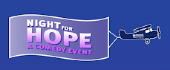 Night For Hope image