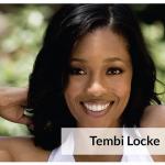 Tembi Locke