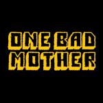 Grieving While Parenting One Bad Mother Podcast