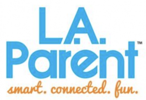 LA Parent Magazine