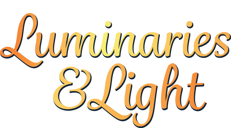 2021 House of Hope Gala; Luminaries & Light